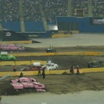 Monstertruck (106)