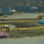 Monstertruck (107)