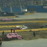 Monstertruck (109)