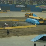 Monstertruck (110)