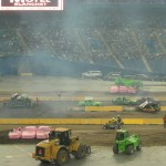 Monstertruck (115)
