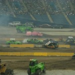 Monstertruck (116)