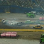 Monstertruck (119)