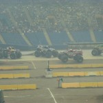 Monstertruck (12)