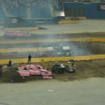 Monstertruck (120)