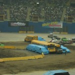 Monstertruck (122)