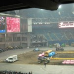 Monstertruck (124)