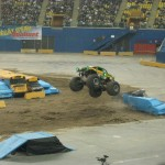 Monstertruck (13)