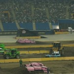 Monstertruck (136)