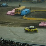 Monstertruck (138)