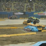 Monstertruck (14)