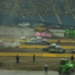 Monstertruck (140)