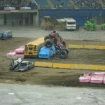 Monstertruck (15)