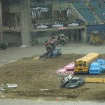 Monstertruck (16)
