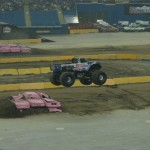 Monstertruck (160)