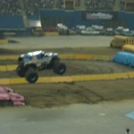 Monstertruck (162)