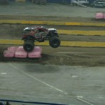 Monstertruck (166)