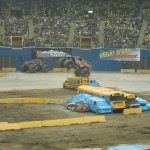 Monstertruck (17)
