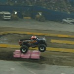 Monstertruck (170)