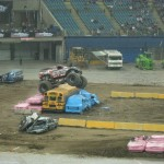 Monstertruck (18)