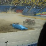 Monstertruck (19)