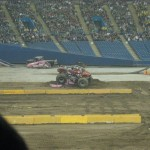 Monstertruck (20)