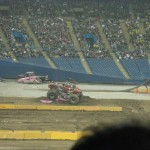 Monstertruck (21)