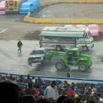 Monstertruck (213)