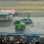 Monstertruck (215)