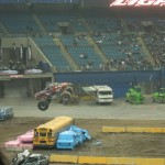 Monstertruck (22)