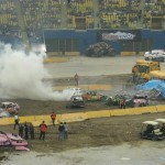 Monstertruck (229)