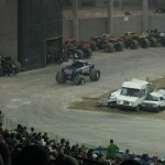 Monstertruck (23)