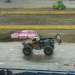 Monstertruck (231)