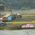 Monstertruck (238)