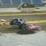Monstertruck (239)