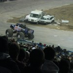 Monstertruck (24)