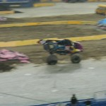 Monstertruck (241)