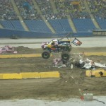 Monstertruck (243)