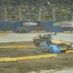 Monstertruck (244)