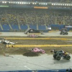 Monstertruck (246)