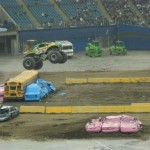 Monstertruck (247)