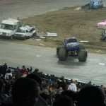 Monstertruck (25)
