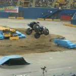 Monstertruck (26)