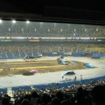Monstertruck (27)