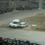 Monstertruck (28)