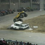 Monstertruck (29)