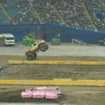 Monstertruck (31)