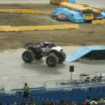 Monstertruck (32)