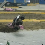 Monstertruck (33)