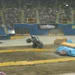Monstertruck (34)